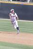 Baseball-web-064-JPB