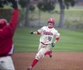 Baseball-web-065-JPB