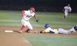 Baseball-web-066-JPB