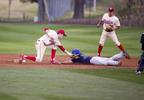 Baseball-web-067-JPB
