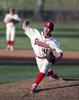 Baseball-web-068-JPB