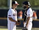 Baseball-web-069-JPB