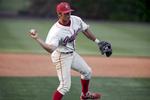 Baseball-web-070-JPB