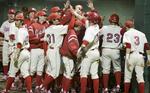 Baseball-web-071-JPB