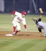 Baseball-web-072-JPB