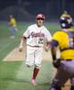Baseball-web-073-JPB