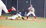 Baseball-web-074-JPB
