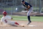 Baseball-web-075-JPB