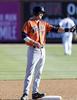 Baseball-web-076-JPB
