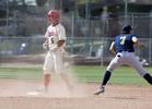 Baseball-web-077-JPB
