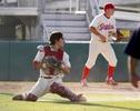 Baseball-web-079-JPB