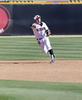 Baseball-web-080-JPB