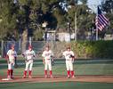 Baseball-web-081-JPB