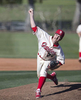 Baseball-web-082-JPB