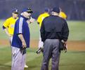 Baseball-web-083-JPB