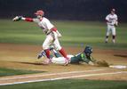 Baseball-web-084-JPB