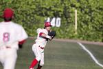 Baseball-web-085-JPB