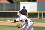Baseball-web-086-JPB