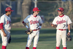 Baseball-web-087-JPB