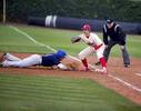 Baseball-web-088-JPB