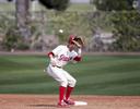 Baseball-web-089-JPB