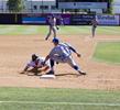 Baseball-web-090-JPB