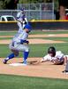 Baseball-web-091-JPB