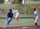 Baseball-web-092-JPB