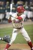 Baseball-web-093-JPB