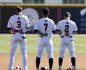 Baseball-web-094-JPB