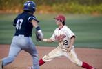 Baseball-web-095-JPB