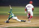 Baseball-web-096-JPB