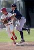 Baseball-web-097-JPB