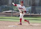 Baseball-web-098-JPB