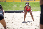 Beach-Volleyball-39-JPB