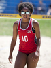 Beach-Volleyball-40-JPB