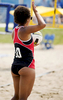 Beach-Volleyball-41-JPB