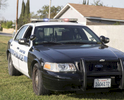 Police-DX-JPB
