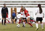 Soccer-05-JPB