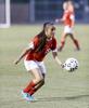Soccer-15-JPB