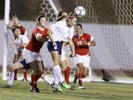 Soccer-16-JPB
