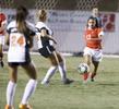 Soccer-57-JPB