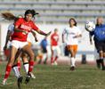 Soccer-70-JPB