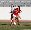 Soccer-72-JPB