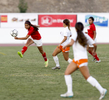 Soccer-75-JPB