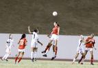 Soccer-81-JPB