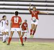 Soccer-87-JPB