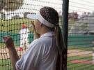 Softball-13-JPB