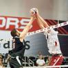 Sports-R-JPB