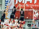 Sports-T-JPB